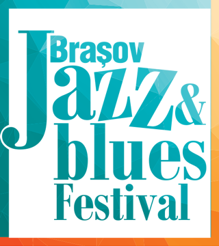 Brasov Jazz & Blues Festival - 2016