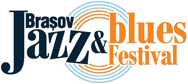 Brașov Jazz & Blues Festival - 2021