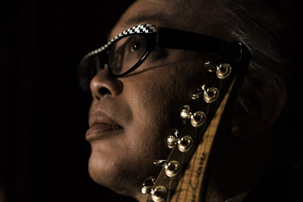nguyen-le-streams-quartet-brasov-jazz-blues-festival-2021-03